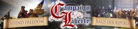 campaignforlibertybanner