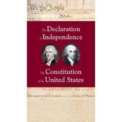 DeclarationConstitution