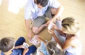 playingcardsfamily