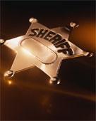 sheriffbadgephoto