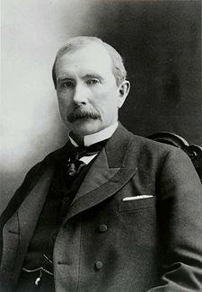 225px-John_D__Rockefeller_1885