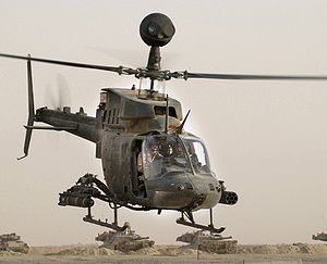 OH58KiowaWarrior