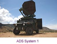 ads_desert1