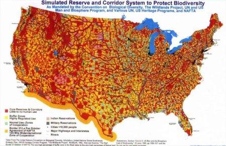 BioDiversitymap