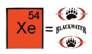 Blackwaterlogos2-300x176