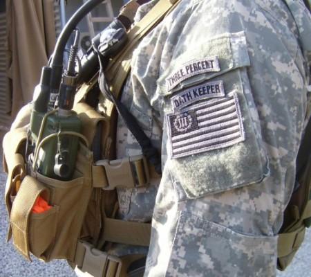 oathkeepersoldier